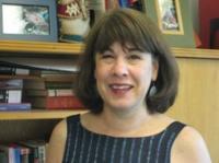 Evelyn Davidheiser