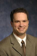 Andrew Scheil