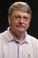 Gordon Leighton