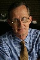 John Eighmey