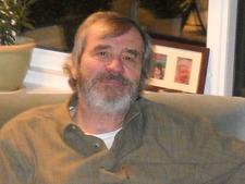 Professor Guy Gibbon