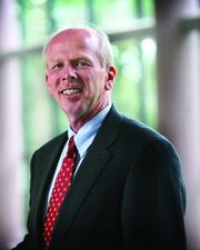 David E Myers