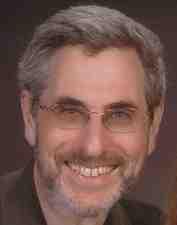 Portrait: Sanford Weisberg