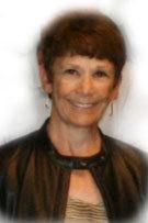 Portrait: Jo-Ida C. Hansen