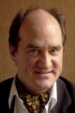 Philip Zawisza