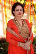 Dr. Simran Sahi