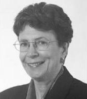 Rosita D Albert