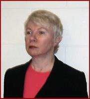 Beth Elaine Allen