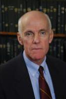 Portrait: John Campbell