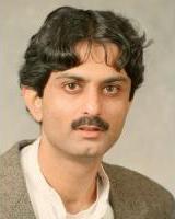 Vinay Krishin Gidwani