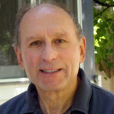 Geoffrey Hellman