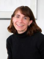 Sarah William Holtman