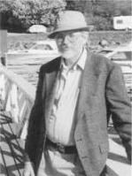 Michael B Kac