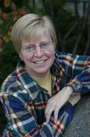 Betsy Jean Kerr