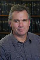 Portrait: Dan Kersten