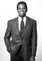 Associate Professor, Paul Magnus Shaw