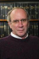 Portrait: Neal Viemeister