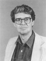 John R Wallace