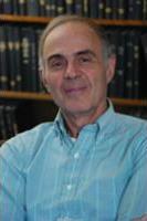 Portrait: David Weiss